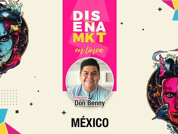 don-benny-dmkt-MEXICO.png