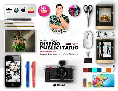 DISEÑO-PUBLICITARIO2.png
