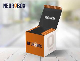 NEUROBOX CAJA.jpg