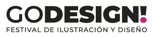 logo-GO-DESIGN3.png