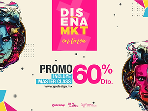 Promo-60%.png