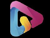 logo-GO-DESIGN2.png