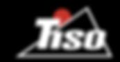 tiso logo no tagline_edited.png