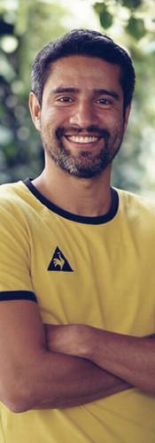 Fabian El Publicista