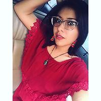 Maria Fernanda.jpg