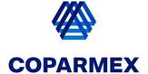 Logo_de_COPARMEX.jpg