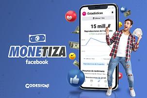 monetiza-editable2.png