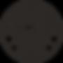 alpine roundel black.png