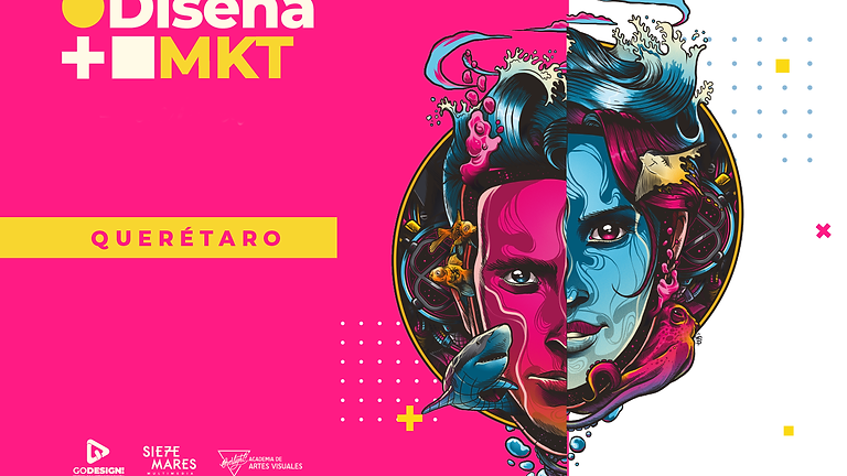 Diseña Marketing Querétaro