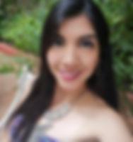Ana%20Laura%20Torres_edited.jpg