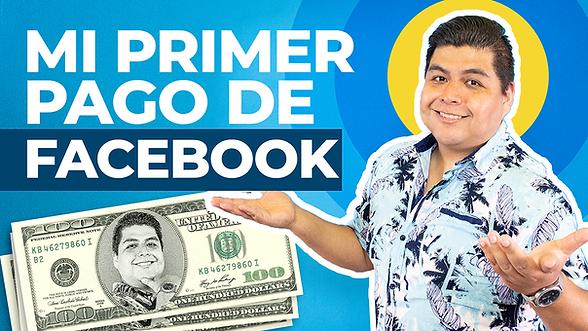 Mi-primer-pago-de-Facebook.png