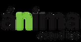 Ánima_Estudios_Logo_2016b.png