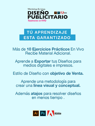Beneficios-Diseño-Publicitario.png