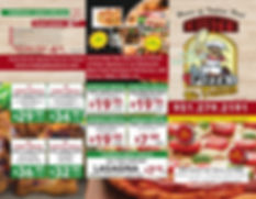 Crustys Pizza Trifold 8.5x11 PROOF JPG.j