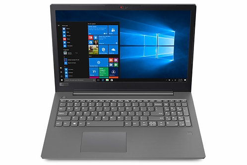 "New Lenovo 15.6 "" Laptop"
