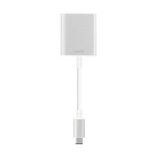 USB-C  To VGA   Adapter For Mac
