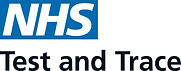 NHS-TEST-AND-TRACE-LOGO.jpg
