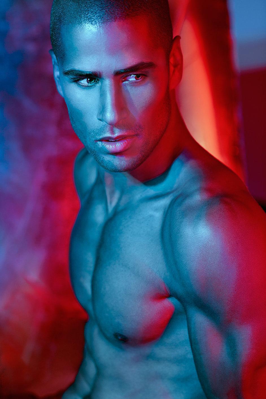 Jono-Photography_Darnel-Williams_Color-S