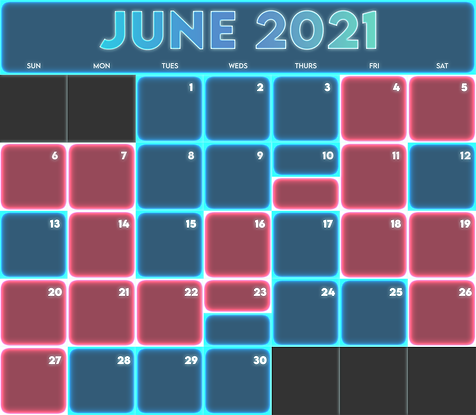 JUNE-NEW.png