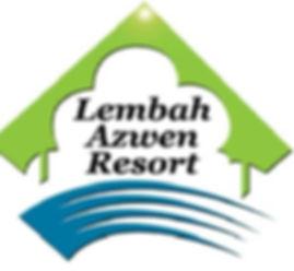 Resort & Training Centre | Lembah Azwen Resor | Hulu Langat