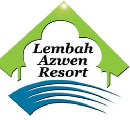 Resort & Training Centre | Lembah Azwen Resor | Hulu Langat