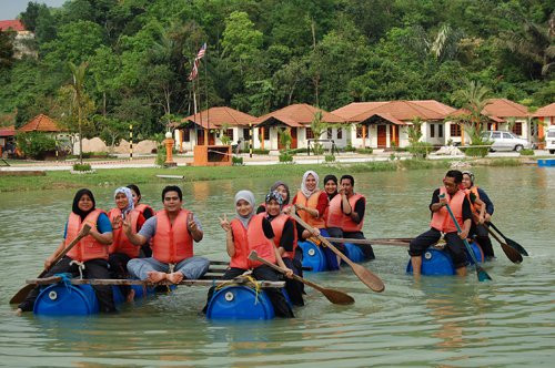Wsport2_Rafting2.jpg