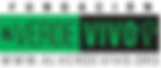 logo-Verde.png