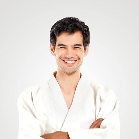 Exercices Préparatoires d'Aïkido pendant ce confinement