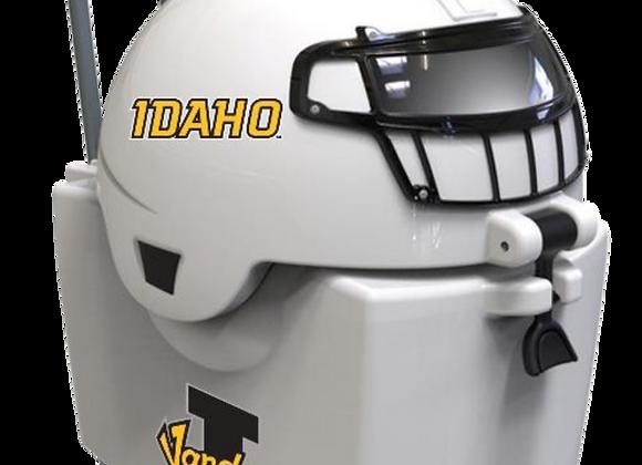 Idaho, University of Jughead Cooler