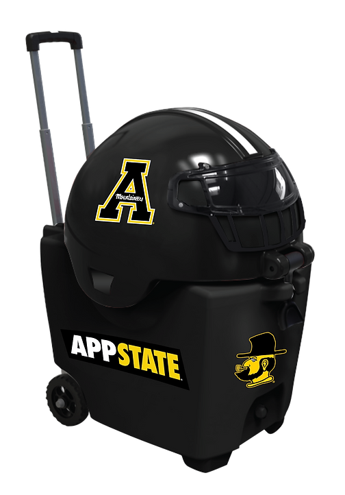 APP STATE UNIVERSITY.png
