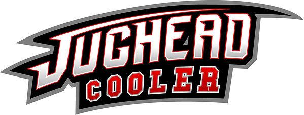 jughead_cooler_logo.jpg