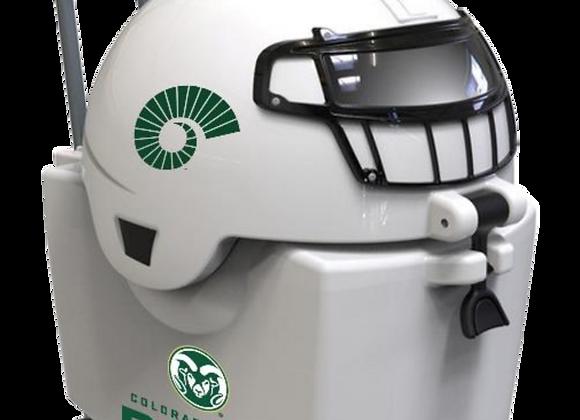 Colorado State University Jughead Cooler