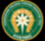 logo_colori.png