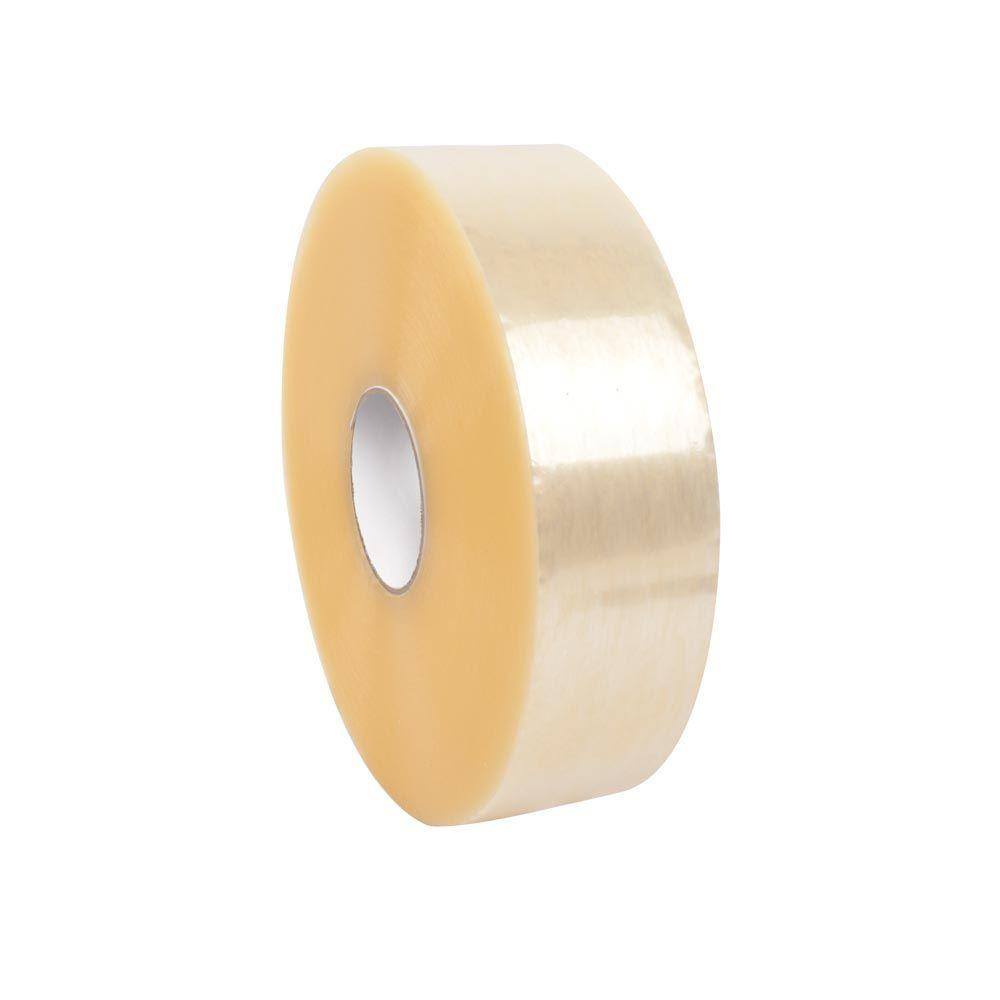clear-specialty-anti-slip-tape-605-3x100