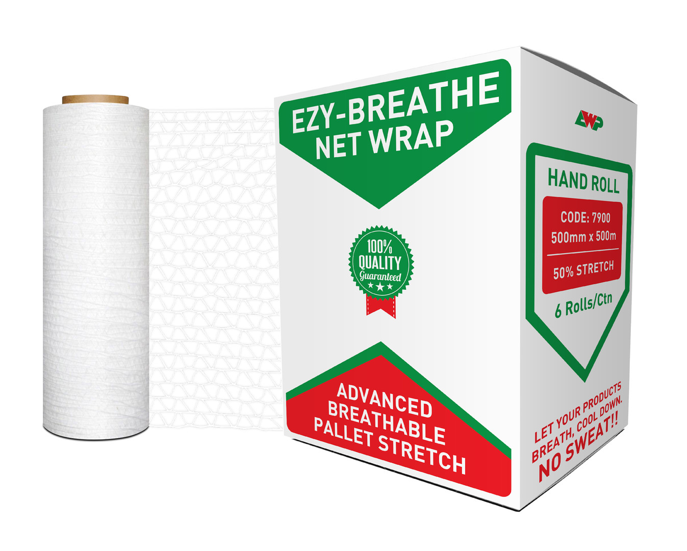 Ezy-Breathe Net Wrap_3D.jpg