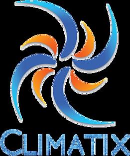 CLIMATIX.png