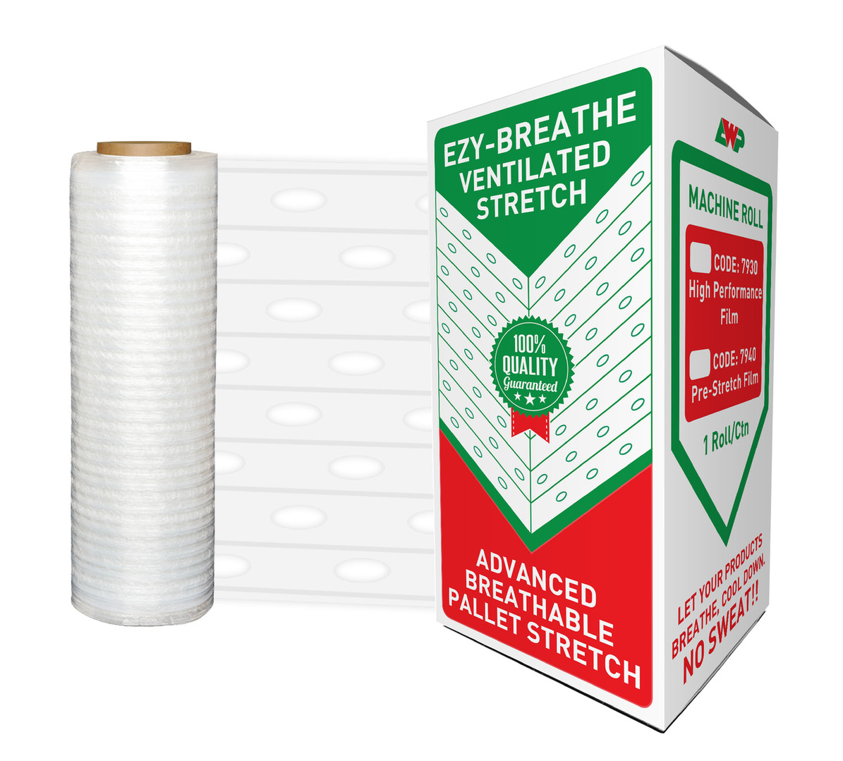 Ezy-Breathe Ventilated_3D.jpg