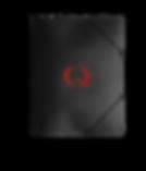 OQ3A2R1.png