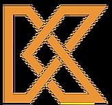 KCSuk_edited.png