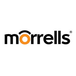 Morrells   The king is dead, long live the king