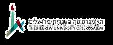 logo huji.png
