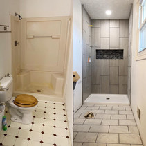 Bathroom before and after.jpg