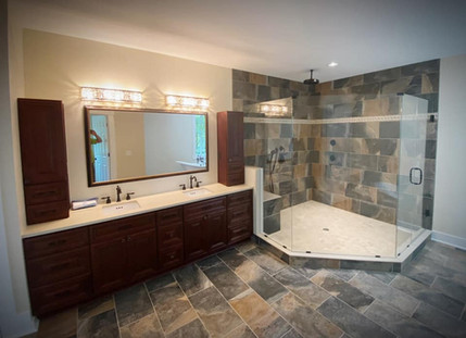 THE master Bathroom.jpg