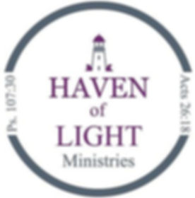 Official_Logo_HavenofLight.jpg