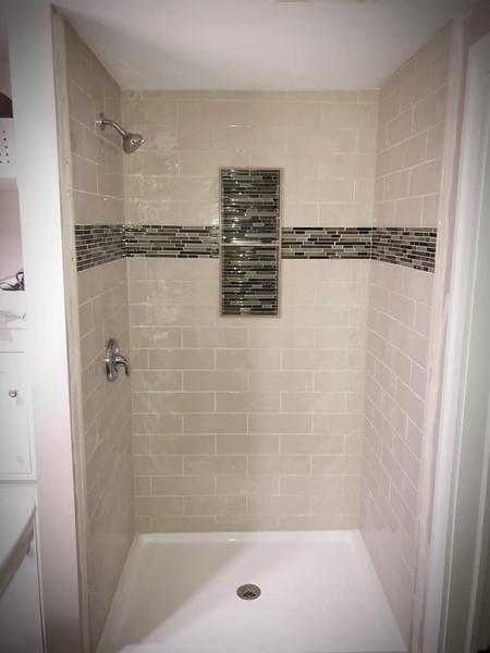 new shower 1.jpg
