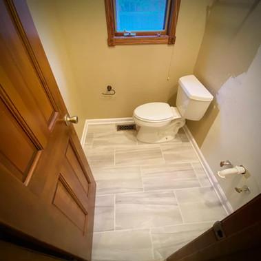 Bathroom Repair after.jpg