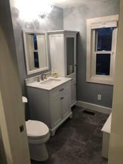 Seward Bathroom after.jpg
