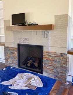 Custom Fireplace.jpg