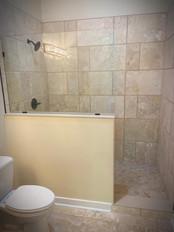 Half Wall Shower.jpg