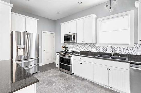Remodeled Kitchen.jpg